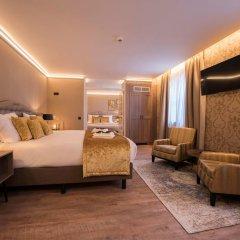 Отель Acacia Бельгия, Брюгге - 1 отзыв об отеле, цены и фото номеров - забронировать отель Acacia онлайн интерьер отеля фото 2