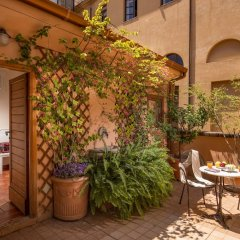 Отель Aenea Superior Inn Италия, Рим - 1 отзыв об отеле, цены и фото номеров - забронировать отель Aenea Superior Inn онлайн фото 3