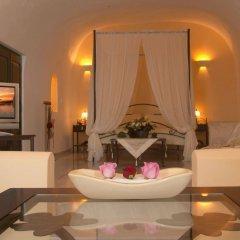 Отель Santorini Princess SPA Hotel Греция, Остров Санторини - отзывы, цены и фото номеров - забронировать отель Santorini Princess SPA Hotel онлайн комната для гостей фото 2