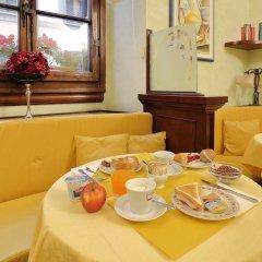 Отель Cimabue Италия, Флоренция - 1 отзыв об отеле, цены и фото номеров - забронировать отель Cimabue онлайн в номере фото 2