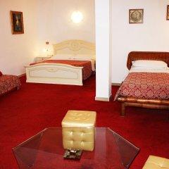Hotel Giulietta e Romeo комната для гостей фото 5