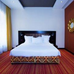 Отель Нанэ комната для гостей фото 2