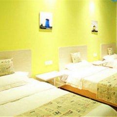 Отель Cozy House Сеул детские мероприятия