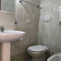 Отель San Daniele Bundi House ванная