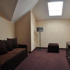 Гостиница Абрис комната для гостей фото 3