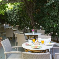 Hotel Piscis - Adults Only питание
