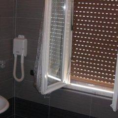 Отель Legnano Италия, Леньяно - отзывы, цены и фото номеров - забронировать отель Legnano онлайн ванная