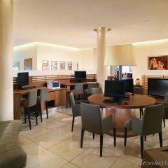 Отель Sheraton Carlton Нюрнберг питание фото 2