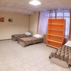 Гостиница Максрумс Барнаул в Барнауле отзывы, цены и фото номеров - забронировать гостиницу Максрумс Барнаул онлайн фото 4