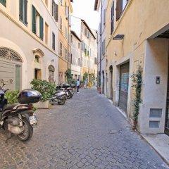 Отель Navona Essence Hotel Италия, Рим - отзывы, цены и фото номеров - забронировать отель Navona Essence Hotel онлайн фото 3
