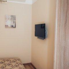 Гостиница Nakhimov удобства в номере