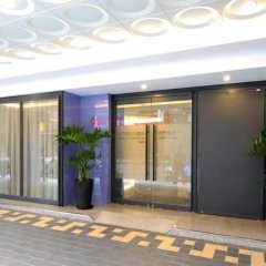 Ximen Citizen Hotel - Classic фото 2