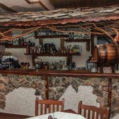 Отель Top Болгария, Свети Влас - отзывы, цены и фото номеров - забронировать отель Top онлайн гостиничный бар