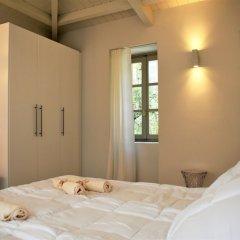 Отель Themelio Boutique Suite Афины комната для гостей фото 4