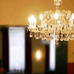 Hotel Mozart фото 2