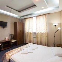 Гостиница Antey фото 14