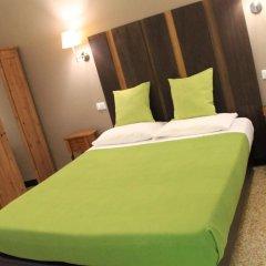 Отель Bologna Италия, Генуя - отзывы, цены и фото номеров - забронировать отель Bologna онлайн комната для гостей