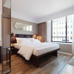 Отель Pestana Park Avenue США, Нью-Йорк - отзывы, цены и фото номеров - забронировать отель Pestana Park Avenue онлайн комната для гостей фото 6