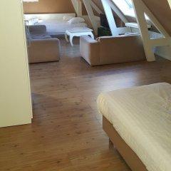 Отель Beautiful Room Bnb Нидерланды, Амстердам - отзывы, цены и фото номеров - забронировать отель Beautiful Room Bnb онлайн сауна