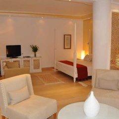 Отель Marhaba Club Сусс комната для гостей фото 2