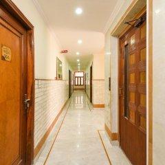 Отель OYO 16102 Le Heritage Индия, Нью-Дели - отзывы, цены и фото номеров - забронировать отель OYO 16102 Le Heritage онлайн интерьер отеля фото 2
