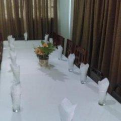 Отель The Opus Гайана, Джорджтаун - отзывы, цены и фото номеров - забронировать отель The Opus онлайн комната для гостей фото 5