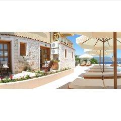 Lycia Hotel Турция, Патара - отзывы, цены и фото номеров - забронировать отель Lycia Hotel онлайн фото 13
