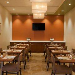 Отель Grand Resort Jermuk Армения, Джермук - 2 отзыва об отеле, цены и фото номеров - забронировать отель Grand Resort Jermuk онлайн питание фото 2
