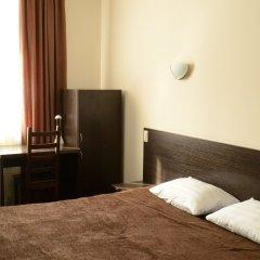 Гостиница СВ удобства в номере фото 2