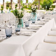 Отель Sheraton Rhodes Resort Греция, Родос - 1 отзыв об отеле, цены и фото номеров - забронировать отель Sheraton Rhodes Resort онлайн фото 6