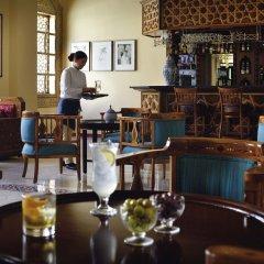 Отель Movenpick Resort Petra Иордания, Вади-Муса - 1 отзыв об отеле, цены и фото номеров - забронировать отель Movenpick Resort Petra онлайн фото 11