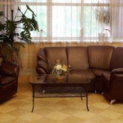 Гостиница Садко Великий Новгород интерьер отеля фото 3