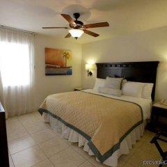 Отель Wyndham Cabo San Lucas Resort Los Cabos комната для гостей фото 2