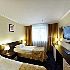 Гостиница Десна в Брянске - забронировать гостиницу Десна, цены и фото номеров Брянск фото 2