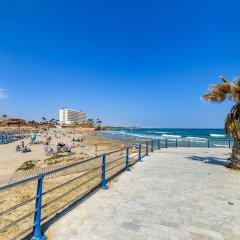 Отель Apartamento Bennecke Amor Ориуэла пляж фото 2