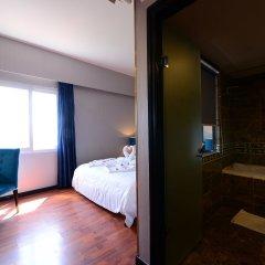 Отель Gia Bao Grand Hotel Вьетнам, Ханой - отзывы, цены и фото номеров - забронировать отель Gia Bao Grand Hotel онлайн фото 5