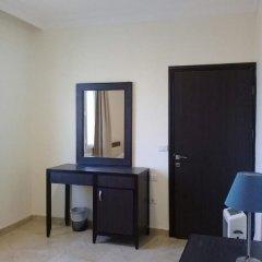Отель Rumman Hotel Иордания, Мадаба - отзывы, цены и фото номеров - забронировать отель Rumman Hotel онлайн