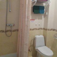 Гостиница Oasis фото 33
