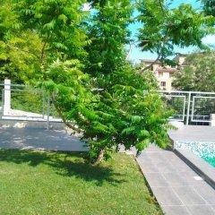 Отель Apart Hotel Eden Болгария, Генерал-Кантраджиево - отзывы, цены и фото номеров - забронировать отель Apart Hotel Eden онлайн фото 14