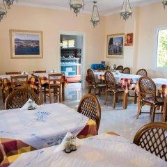Penelope Hotel питание фото 2