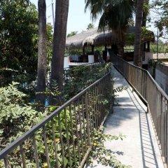 Отель Posada Señor Mañana Мексика, Сан-Хосе-дель-Кабо - отзывы, цены и фото номеров - забронировать отель Posada Señor Mañana онлайн фото 8