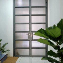 Апартаменты 12/14 HOME Studio интерьер отеля фото 3