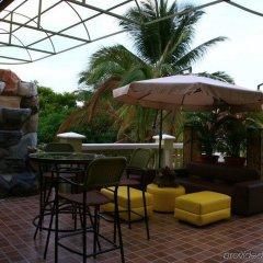 Hotel Casa La Cordillera фото 4