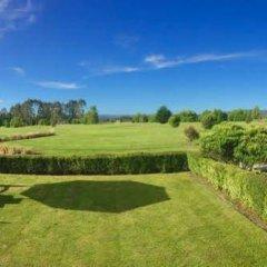 Отель Lake Brunner Accommodation and Golf Course фото 4