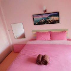 Отель Wilailuck Resort комната для гостей