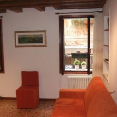 Отель 2960 Cà Frari Venezia комната для гостей фото 2