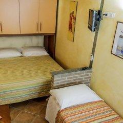 Апартаменты Country Apartments комната для гостей фото 3
