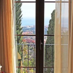 Hotel La Fonda фото 3