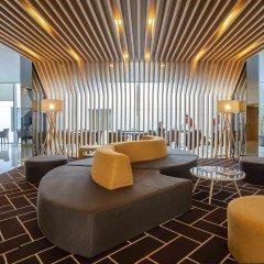 Отель HF Fenix Urban Португалия, Лиссабон - 5 отзывов об отеле, цены и фото номеров - забронировать отель HF Fenix Urban онлайн комната для гостей