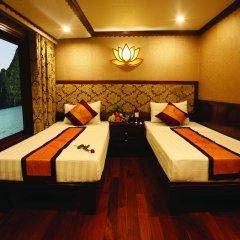 Отель Oriental Sails спа фото 2